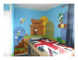 28 mario brothers bedroom super mario bedroom super mario mario brothers bedroom geek art gallery mural super mario bros bedroom
