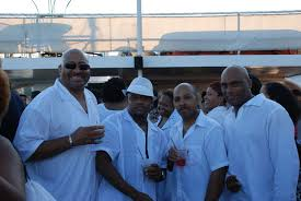 8 18 all white sunset cocktail party cruise dj u0026 dancing 13 reg
