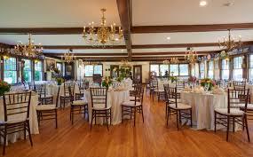 coastal maine weddings u0026 events at the johnson hall museum
