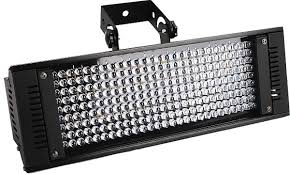 led strobe light suppliers and manufacturers info at ledease