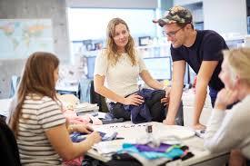 Home Fashion Design Jobs Home