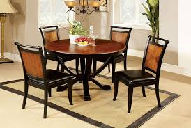 kitchen marvelous dining table and 6 chairs dinette tables