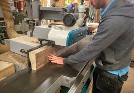 Felder Woodworking Machines For Sale Uk by Spindle Moulders Scott Sargeant News Scott Sargeant