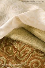 upholstery and drapery fabrics in crystal lake il and dundee