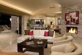 contemporary home interiors modern contemporary home interiors with design picture mariapngt
