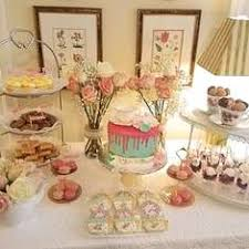 baby sprinkle ideas tea party party ideas for a baby shower catch my party