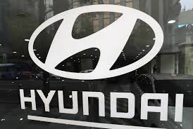 kia logo transparent hyundai kia recall 1 4 million vehicles engines can fail la times