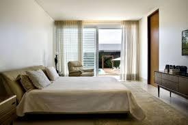 tapis chambre à coucher design interieur 87 idées chambre coucher moderne touche design