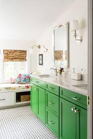 Childrens Bathroom Ideas Minneapolis Boys Bathroom Ideas Transitional With Pendant Lights