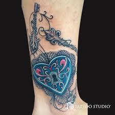 md tattoo studio illuminati eye tattoo