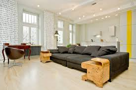 flat decoration get best storage solutions with these apartment decoration ideas