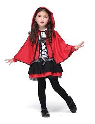 red riding hood halloween costumes compare prices on little red riding hood halloween costume online