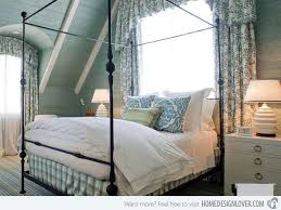 country bedroom decorating ideas 15 country cottage bedroom decorating ideas home design lover