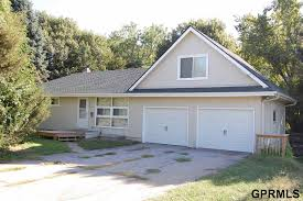 Offutt Afb Housing Floor Plans by Bellevue Ne Homes