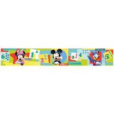 Decorative Wallpaper Borders Wwe Wallpaper Border For Boys Bedroom U003e Pierpointsprings Com