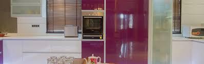 modulare küche modular kitchen designs tips guidance meine kuche