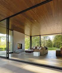 House Design And Ideas 25 Best Glass Houses Ideas On Pinterest Glass House Open