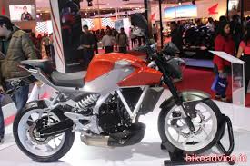 cbr bike price in india list of 10 upcoming 200 300cc motorcycles in india time for fun