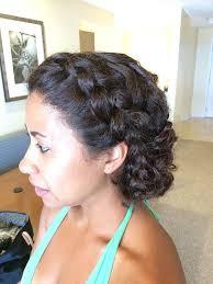 bridal beauty call kauai wedding bridal hair bridal makeup
