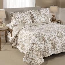 Duvet With Quilt Tahari Home Bedding Wayfair