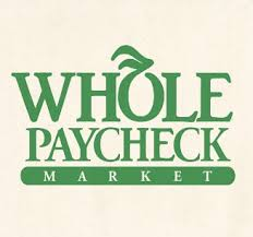Whole Foods Meme - selling experiences at whole foods why i don t mind overspending