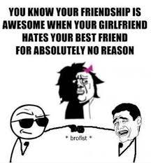 Fuk Yeah Meme - the best friendship memes memedroid