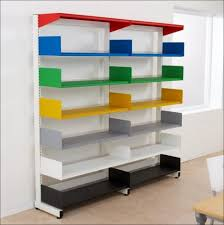 Cubby Wall Shelf by Furnitures Ideas Cubby Shelves Plastic Shelves Wall Shelves Ikea
