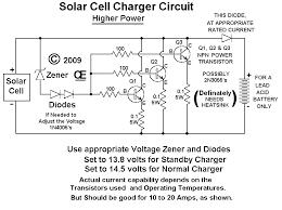 solar panel to battery switch circuit u2013 readingrat net