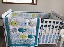 baby bedding sets canada 6 7pcs baby crib bedding set cot