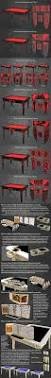 backit com table of ultimate gaming pre order now the final 3