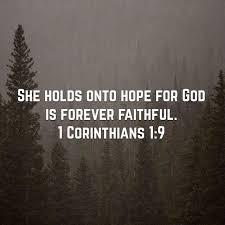 25 hope god ideas faith god quotes