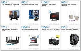 costco iphone black friday costco ads leak black friday 2016 deals on ps4 xbox one s console