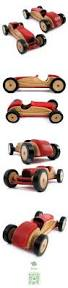 158 best woodworking toys images on pinterest wood wood toys