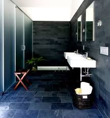 bathroom floor tiling ideas navy blue bathroom floor tiles ideas and pictures