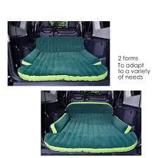 does lexus make minivan amazon com heavy duty inflatable car mattress bed for suv