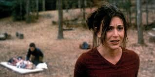 cabin fever movie 2002 cerina vincent