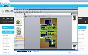 home designer pro 6 0 100 home designer pro keygen amazon com sage 50 pro