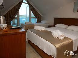 location chambre vacances location turquie dans un studio pour vos vacances avec iha