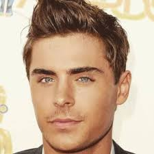 mens hair feathery 20 hairstyles for men with thin hair