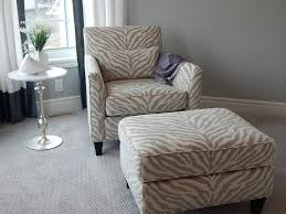 best upholstery cleaning st paul minnesota