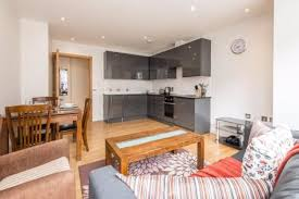 1 Bedroom Flat To Rent In Wandsworth 1 Bedroom Flats To Rent In West London Rightmove