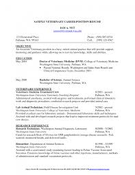 research resume examples lab researcher sample resume retail sales consultant sample resume research technician sample resume client advisor cover letter user nurse tech resume sample nursing cover letter