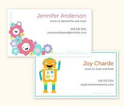 cool make free printable business cards card printing visiting