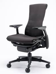 Rocking Gaming Chair Office Chairs Walmart Buy Office Chairs Online Walmart Canada
