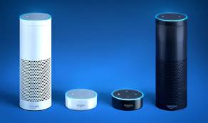 how much was the amazon echo on black friday amazon echo vs echo dot what u0027s the difference which is best