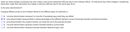 rent a price hertz car rental charges a business who makes chegg com