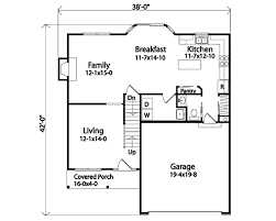 white house floor plan 1865 design sweeden