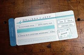 cool wedding invitations 31 creative wedding invitation cards that deserve a thumbs up