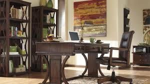 Executive Home Office Furniture Sets Executive Home Office Furniture New Sets Foter With 16 Designing