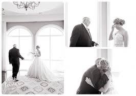 wedding photographer colorado springs colorado springs wedding photographer colorado springs wedding